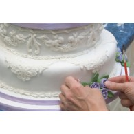 Royal Icing Courses